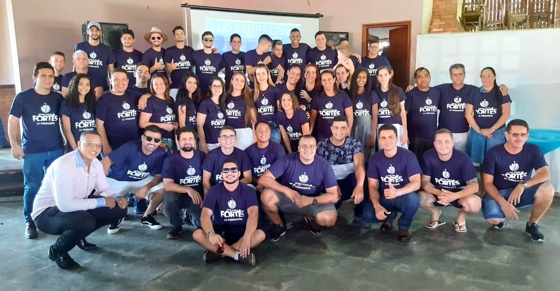 Equipe-Grupo-2019-1