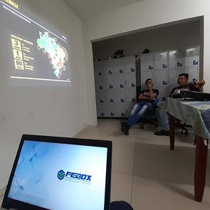 grupo_start_tecnologias